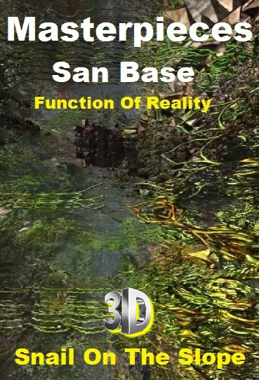 Masterpieces San Base - Function Of Reality - Snail On The Slope 3D *2013* [miniHD] [1080p.BluRay.x264.HOU.AC3-Ash61]